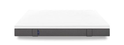 Emma Madras 160x200