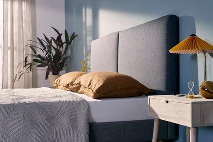 Het Emma Original Bed