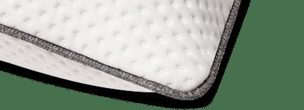 Emma Foam Pillow