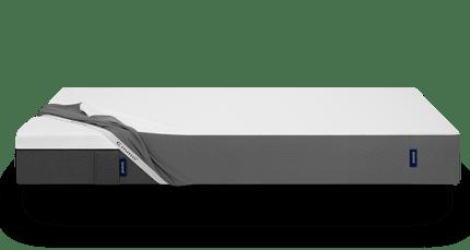 Der Matratzenschoner 180x200