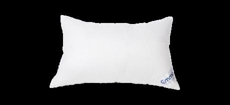 Emma®羽絨枕頭