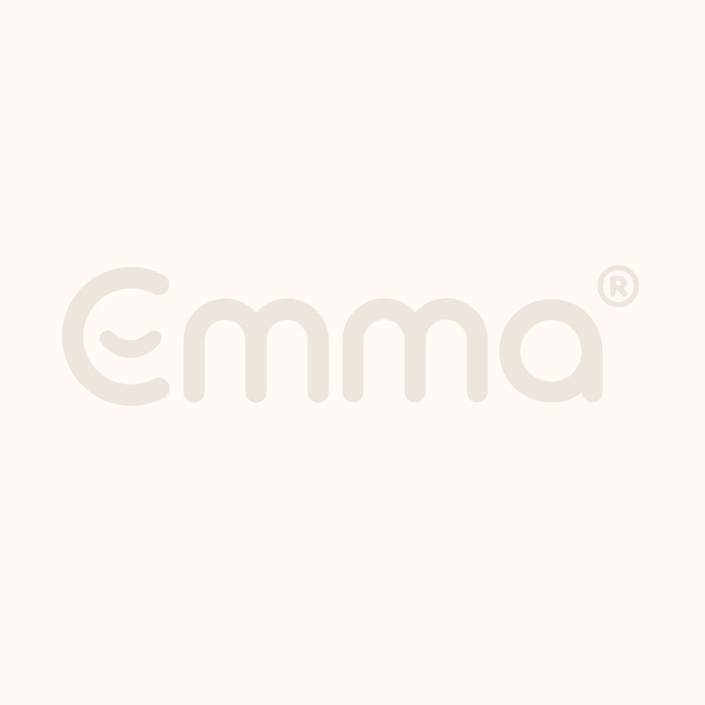 Emma Duvet Cover 155x220