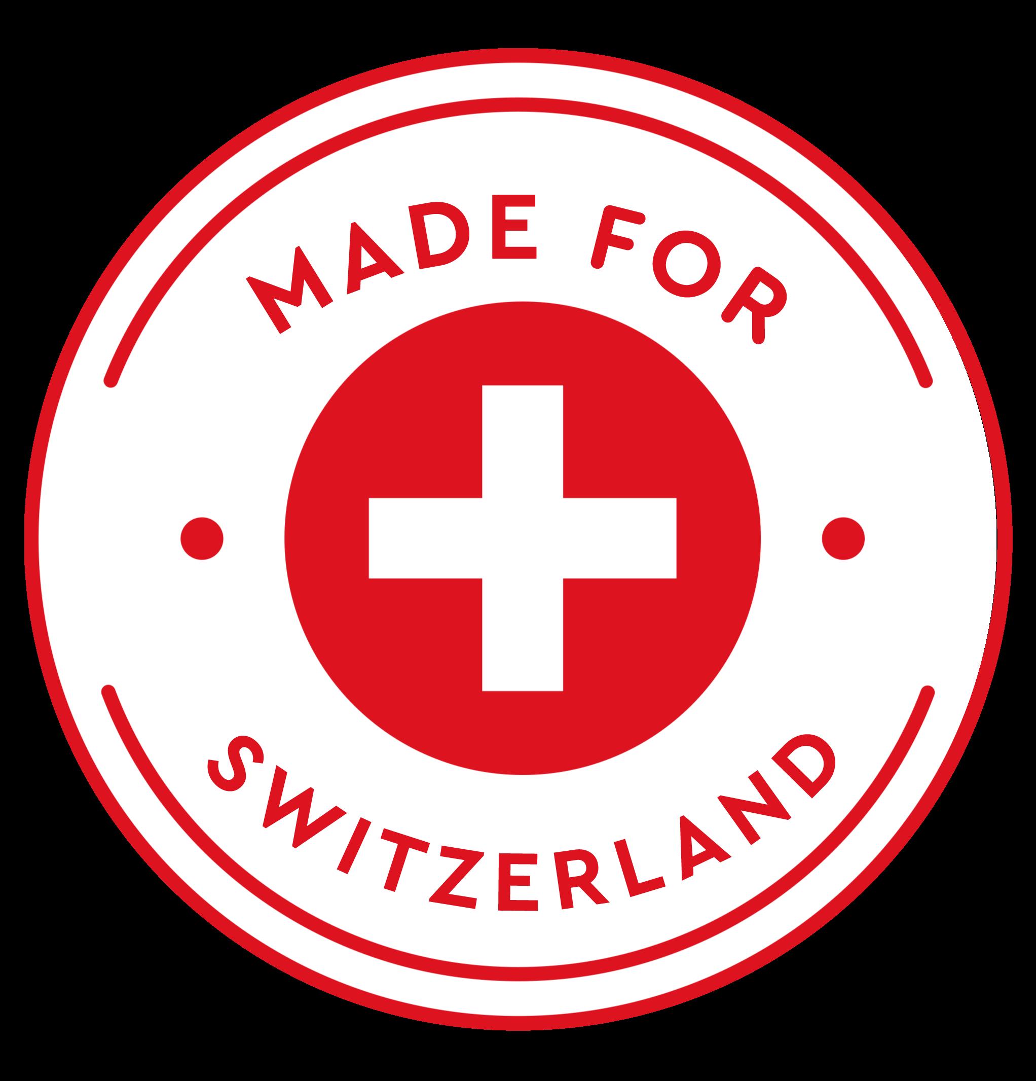 madeforswitzerland