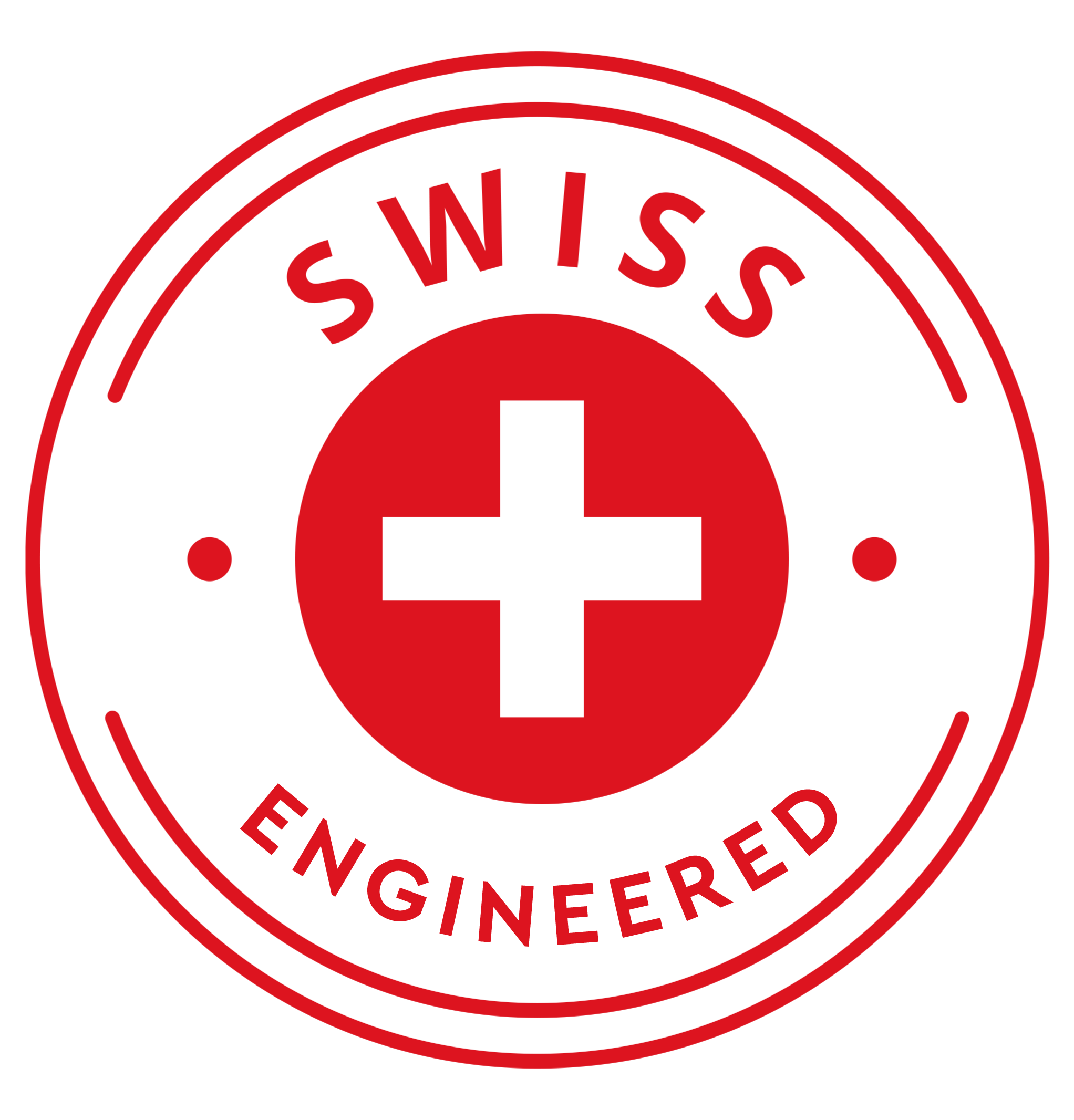 swissengineered