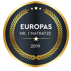 Most Awarded Mattress