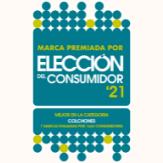 Premio Elección del Consumidor
