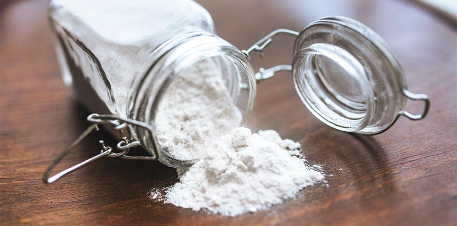 nettoyer matelas au bicarbonate de soude