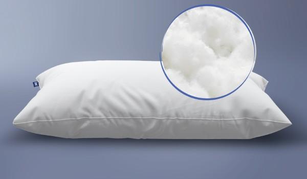 Imbottitura cuscino in microfibra