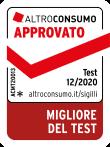 Award Italy