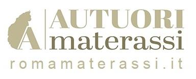 Autuori