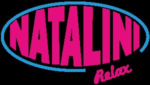 Natalini Relax