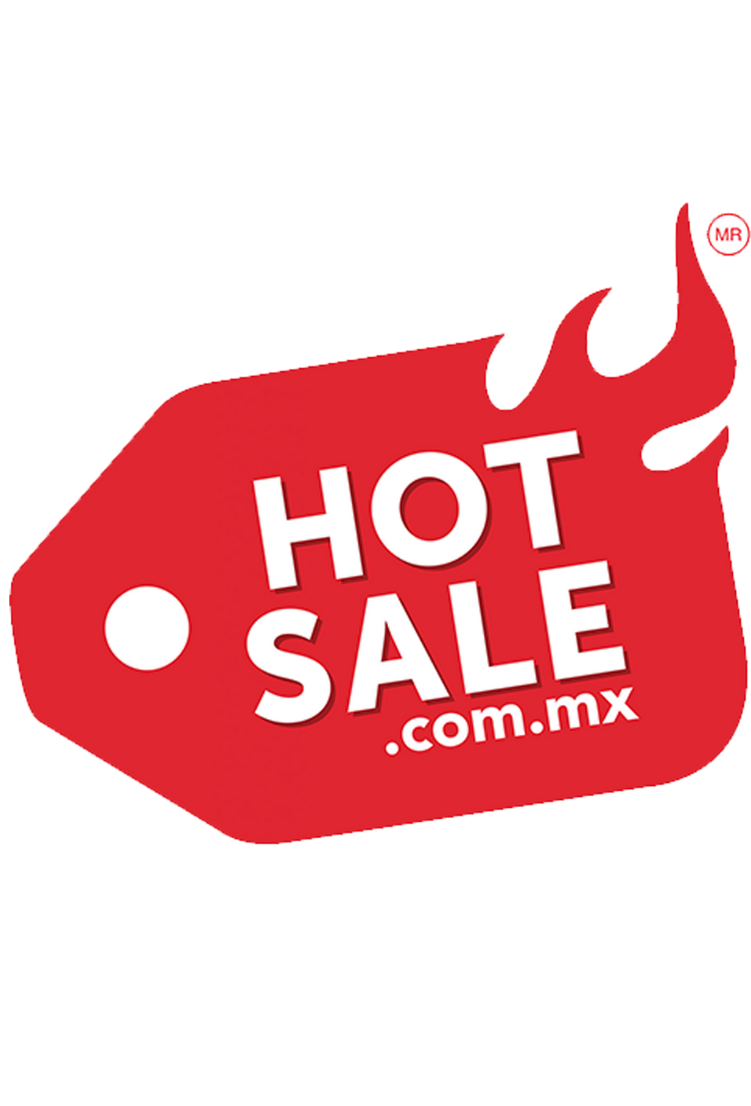 Promo Hot Sale Emma