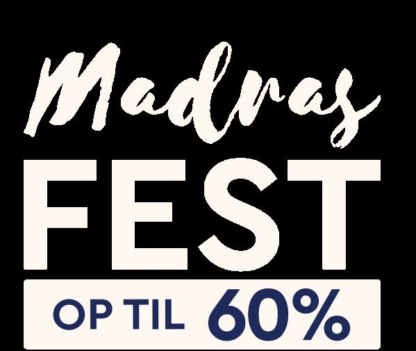 Black Friday Sale Logo