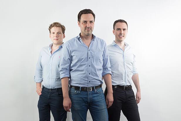 Bettzeit-Gruppe übernimmt Traditionsmarke Dunlopillo