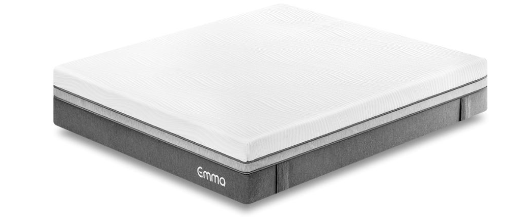 Emma mattress