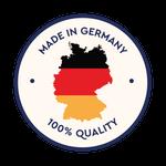 Tecnologia Alemã