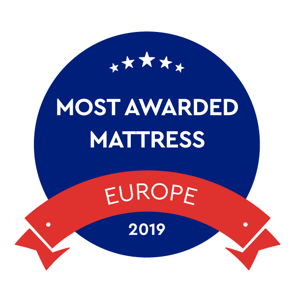 made in germany mattress