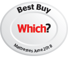 Which Best Buy 2018