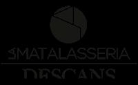 La Matalasseria