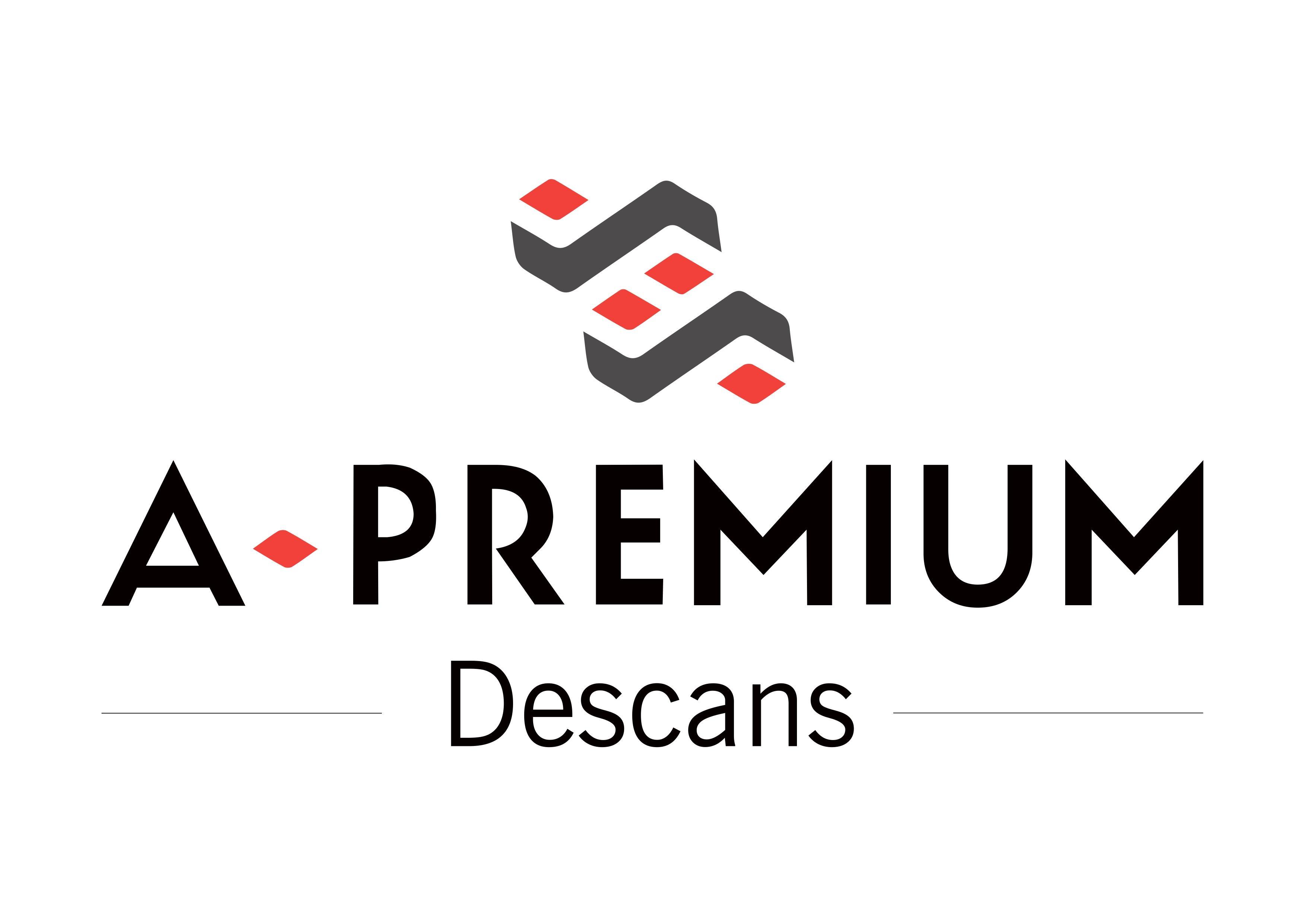 A-Premium