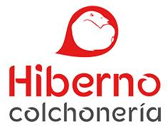 Hiberno