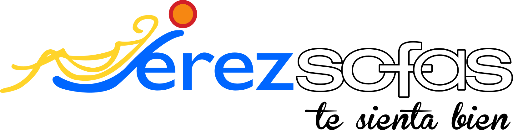 Jerez Sofas