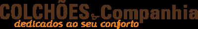 Colchões e Companhia