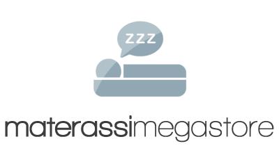 Materassi Megastore.Materassi Emma Nei Negozi ᐅ Trova Il Punto Vendita