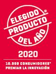 Eledigo Producto Del Año 2020
