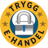 trygg-e-handel