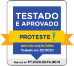 brazil test 2020