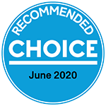 choice june 2020