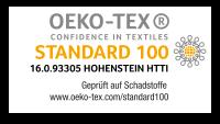 Eco Tex