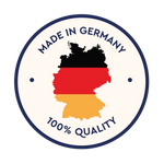 Made in Germany v2