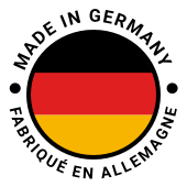 Made in Germany v3