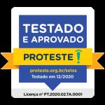 proteste dez