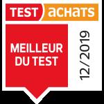 test ankoop 2020 befr