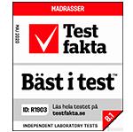 testfaktase