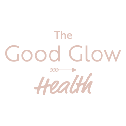 tgg health logo 256