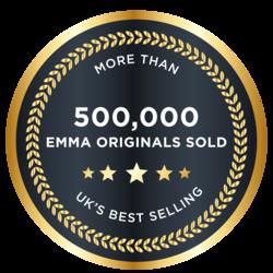 uk 500 original sold