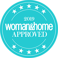 Woman Home 2019