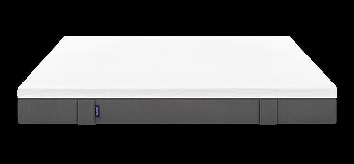 Which Best on test mattress