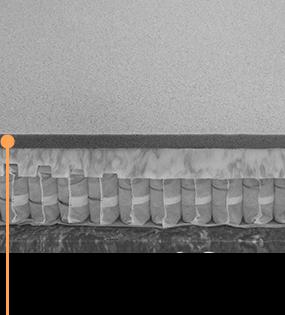emma-premium-diamond-degree-mattress-explained-02.png
