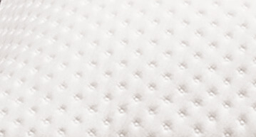 emma-pillow-breathable.jpg
