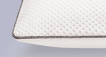 emma-pillow-turnable.jpg