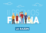 Premio Familia La Razón