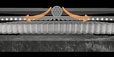 emma-premium-diamond-degree-usps-mattress-core.png