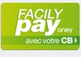 Facily Pay